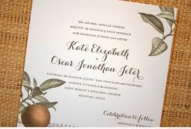 Wedding Invitation Love Quotes Custom Quote For Wedding Invitation Sunshinebizsolutions Love Quotes For