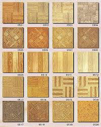 ... types of floor tile vintage for designing home inspiration with types  of floor tile ...