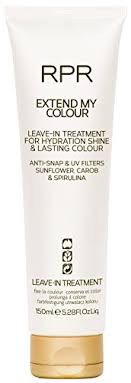 Rpr Haircare Extend My Colour Leave In Treatment 150 Ml