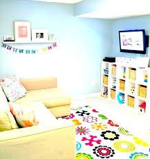 large playroom rugs for kids rooms play room rug orange fur childrens area bedroom carpets nursery home large playroom rugs extra childrens