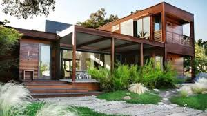 Cost To Build Shipping Container House