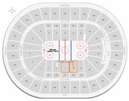 Bruins 3d Seating Chart Boston Bruins Td Garden Seating Chart Interactive Map
