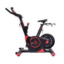 Results for <b>folding exercise bikes</b>
