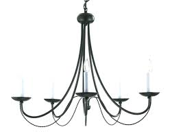 french country chandelier french country chandelier chandeliers crystal as well interesting view wooden french country persian