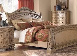 Amazing Adorable Real Wood Bedroom Furniture Qbenet
