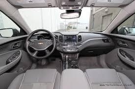 2015 chevy impala interior. Brilliant Impala 2014 Chevrolet Impala Interior Picture Courtesy Of Alex L Dykes With 2015 Chevy Interior