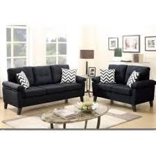 studio living room furniture. Best Berkeley Sofa And Loveseat Set By A\u0026J Homes Studio Living Room  Furniture Studio Living Room Furniture