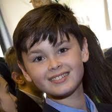 Wesley Singer - Hudl
