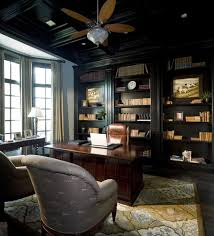 traditional custom home office. 2018 House Painting Costs | Average Price Of \u0026 Wood Staining. Traditional HomesTraditional Home OfficesOffice Custom Office