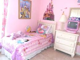 girls bedroom paint awesome idea ideas for girl green baby wall decor