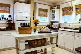 table moreover spanish style home on old time spanish kitchen