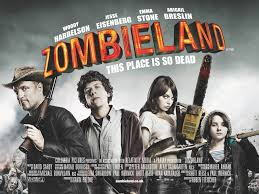 amc movie talk zombieland developments tetris movie coming amc movie talk zombieland 2 developments tetris movie coming