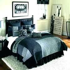 queen dallas cowboy bedding – weslivingstone.me