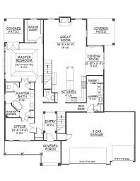 ... Awesome Walk In Shower Bathroom Floor Plans For Interior Designing 7  Crafty Ideas ...