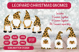 All new look, same gorgeous emoji. Christmas Gnome Svg Best Premium Svg Silhouette Create Your Diy Projects Using Your Cricut Explore Silhouette And More The Free Cut Files Include Psd Svg Dxf Eps And Png Files