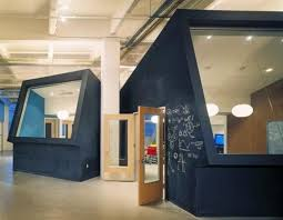advertising agency office design. kbp west ad agency offices by jensen architects pictures advertising office design s