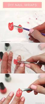 3439 best Amazing nail art images on Pinterest | Ps, Nail art and ...