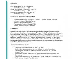 military cover letter structural engineer cover letters military civil engineering