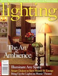 better homes and gardens lighting. perfect lighting better homes and gardens lighting magazine intended and