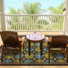 flat weave outdoor rugs