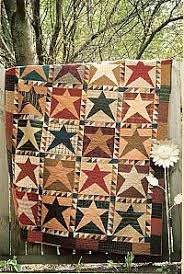 Bradford Star Quilted Throw | Quilted throws, Star quilts and ... & Bradford Star Quilted Throw | Quilted throws, Star quilts and Country charm Adamdwight.com