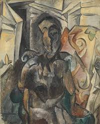 best picasso images pablo picasso cubism  pablo picasso w in an armchair