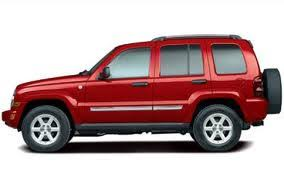 jeep patriot starter location wiring diagram for car engine wiring diagram 2005 jeep liberty renegade on 2005 jeep patriot starter location