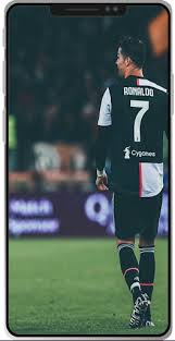 If there are any problems about downloading, installing. Download Cristiano Ronaldo Hd Wallpapers Cr7 Wallpaper 4k Free For Android Cristiano Ronaldo Hd Wallpapers Cr7 Wallpaper 4k Apk Download Steprimo Com