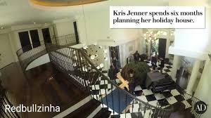 Kris Jenner Bedroom Decor Pin By Redbullzinha Oficial On Kris Jenners Home Pinterest