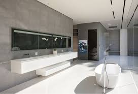 modern luxurious master bedroom. Fascinating Luxury Master Bathroom For Modern Popular And Bedroom Style Luxurious G