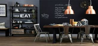 industrial contemporary lighting. Image00001 Contemporary Lights Top 8 Dining Room Projects: Amazing Industrial Lighting S
