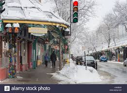 Image result for st hubert st montreal