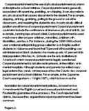 link to discipline in school essay discipline in school essay school discipline essays