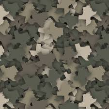 Camo Patterns Mesmerizing Two NEW Texas Camo Patterns K48Forums