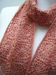 Redheart Yarn Patterns Best Decorating Design