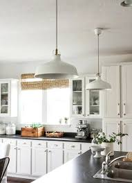 ikea ranarp lamp under cabinet lighting hardwired ways to incorporate lamp into home decor kitchen ikea