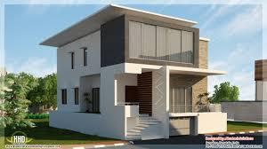 simple modern house. Simple Modern House Designs - Homes Floor Plans H