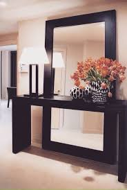 Large Decorative Mirrors For Living Room 17 Best Ideas About Giant Mirror On Pinterest Ornate Mirror