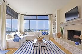 Open Houses Style Decorating Ideas Beach House Decor Seashell - White beach house interiors