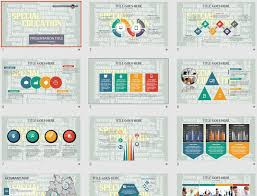 free powerpoint templates for teachers free special education powerpoint 54671 sagefox free powerpoint