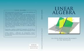 A First Course In Abstract Algebra Solutions Algebra Textbook Equity Open Education