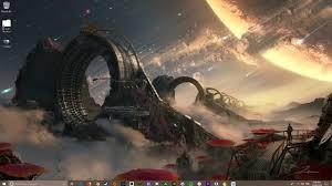 Titanfall 2 - Concept Art [wallpaper ...