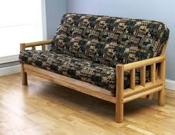 office futon. Office Futon Large Size Of Frame Furniture Stores Near Me Twin . U