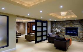 finished basement ideas on a budget. Exellent Ideas Cool Basement Decorating Ideas On A Budget For Low Bud Finished  With Hd Inside E