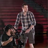 Ben Vogelsang - Lead Video Producer - Hubbard Broadcasting, Inc ...