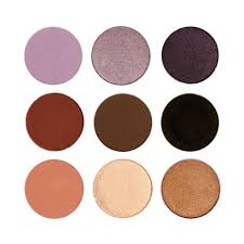 makeup ideas makeup geek eyeshadows makeup geek eyeshadow kaufen beauty starter kit