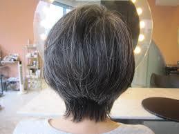 60代ヘアカタログ ショートスタイル 40代50代60代髪型表参道美容室