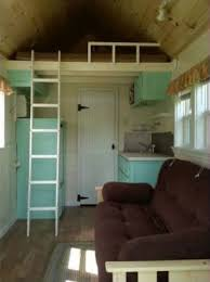 tiny houses for sale in michigan. Wonderful Michigan Beach On Wheels 1 Throughout Tiny Houses For Sale In Michigan E