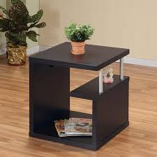 modern end tables. Modern End Tables Paint