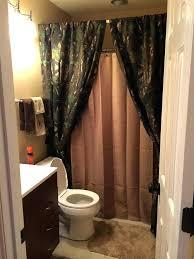 Apartment bathroom ideas shower curtain Curtain Rod Bathroom Ideas With Shower Curtains Manly Shower Curtains Full Size Of Bathroom Ideas Shower Curtain Bathroom Pinterest Bathroom Ideas With Shower Curtains Manly Shower Curtains Full Size